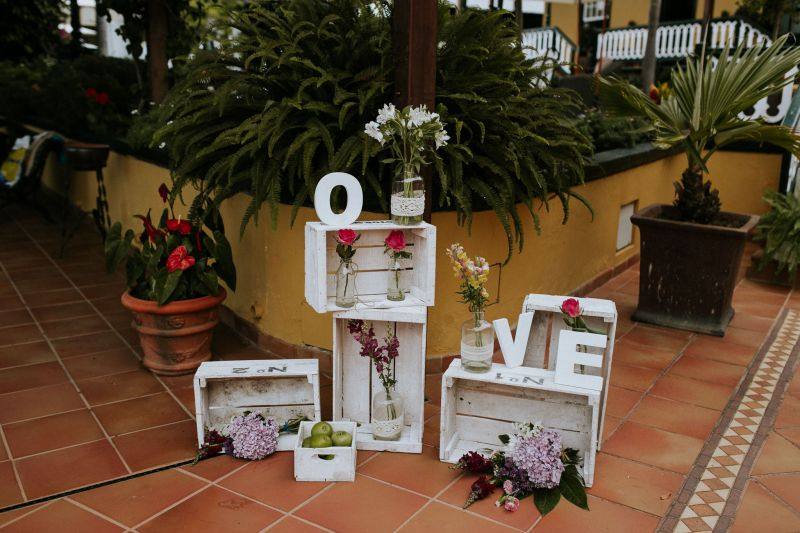 boda taniayeray 039